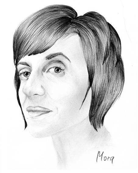 Ana Storoževa