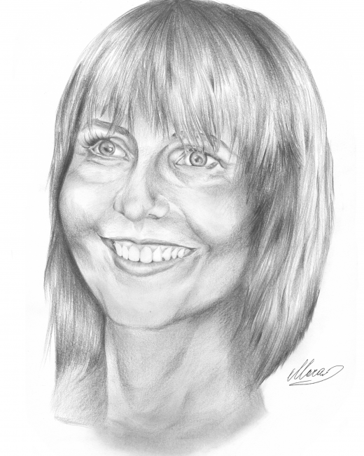 Diana Mitenkova