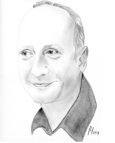 Dmitrij Zapashchikov