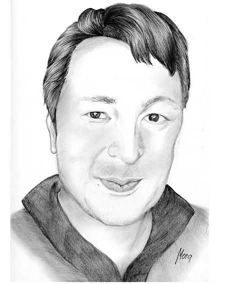 Иван Гузенко